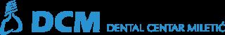 Dental centar Miletić